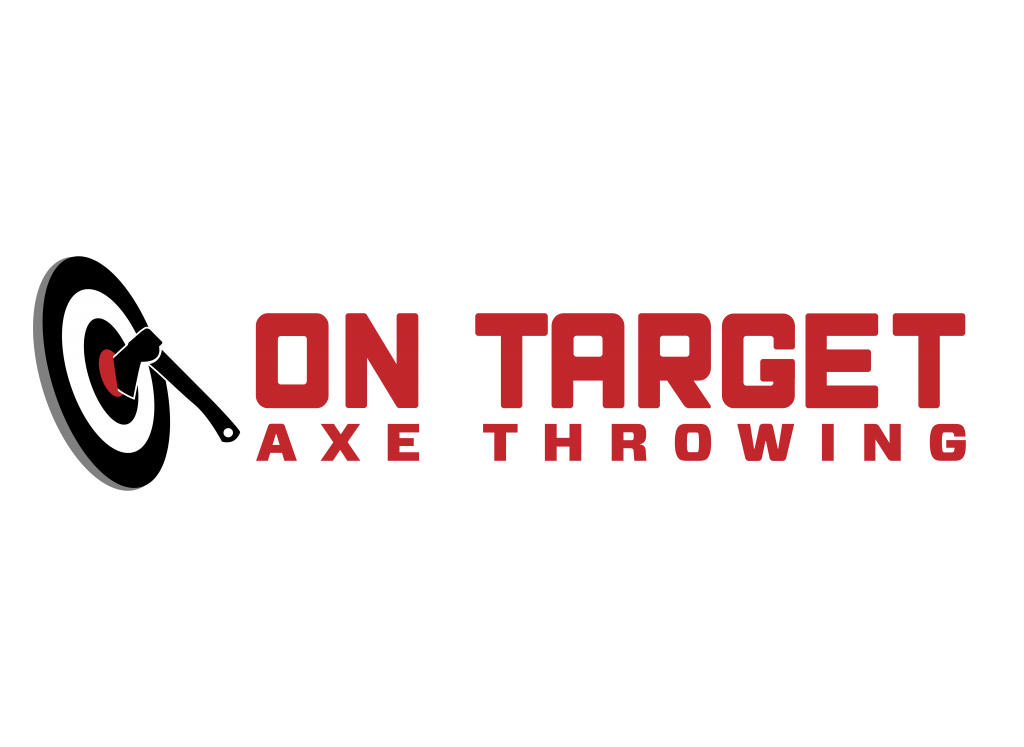 On Target Axe Throwing - things to do in idaho falls