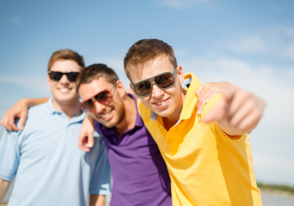 Bachelor Party - things to do in idaho falls